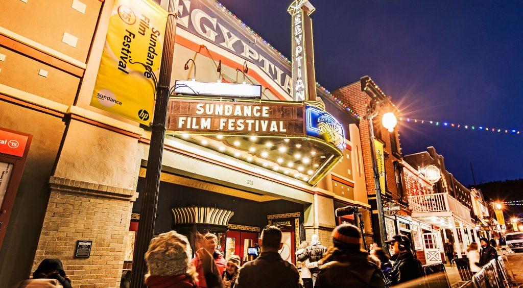 Acara & Festival Khas Masyarakat Amerika